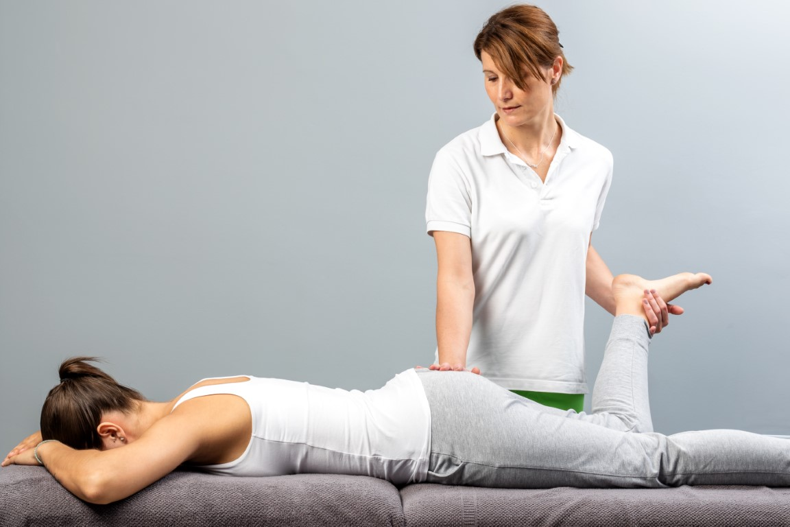 Home Remedies For Sciatic Pain That May Help You Get Started.