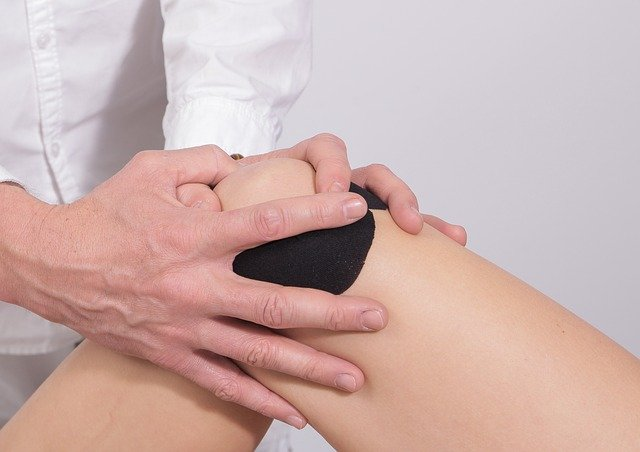 How Orthotics Can Help To Cure Your Knee Pain